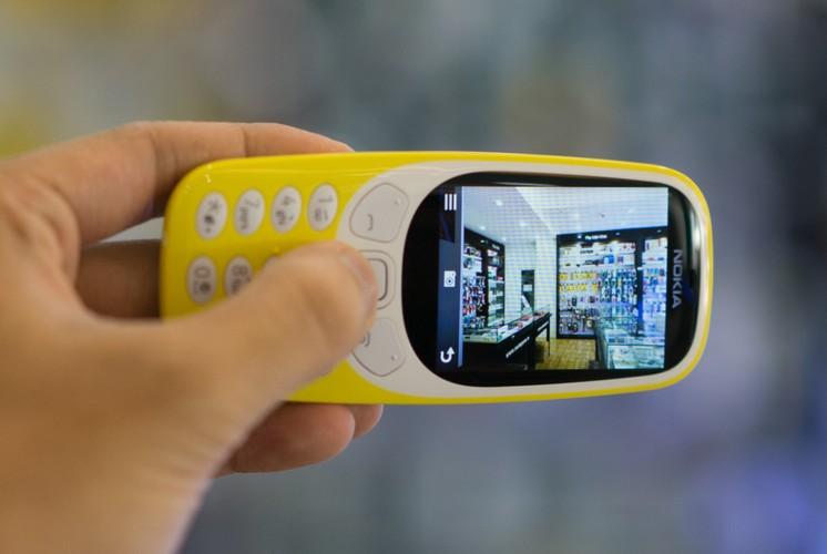 Mo hop Nokia 3310 gia hon mot trieu dong vua ban o Viet Nam-Hinh-8