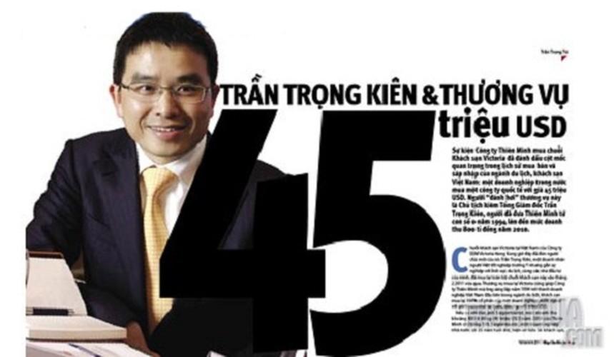 Diem danh dai gia Viet bo tram ty nuoi mong hang khong-Hinh-8