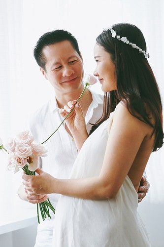 Phat ghen nha tien ty my nhan Viet duoc ban trai tang-Hinh-10