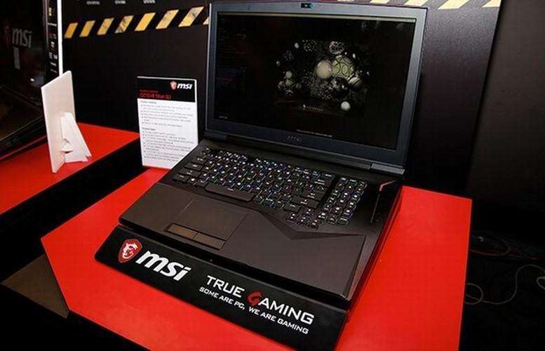 Nhung laptop tot nhat vua trinh lang-Hinh-3