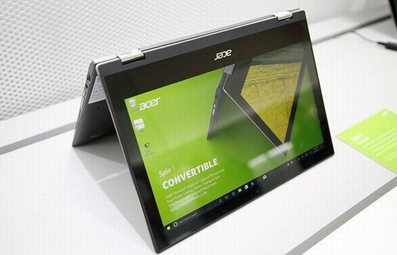 Nhung laptop tot nhat vua trinh lang-Hinh-4