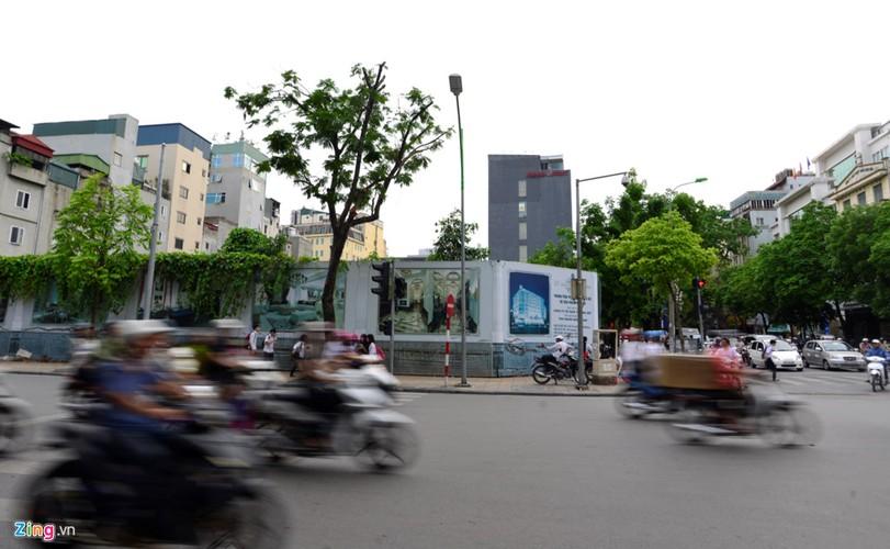 4 du an cua dai gia Tan Hoang Minh hien tai ra sao?-Hinh-12