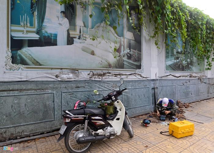 4 du an cua dai gia Tan Hoang Minh hien tai ra sao?-Hinh-13