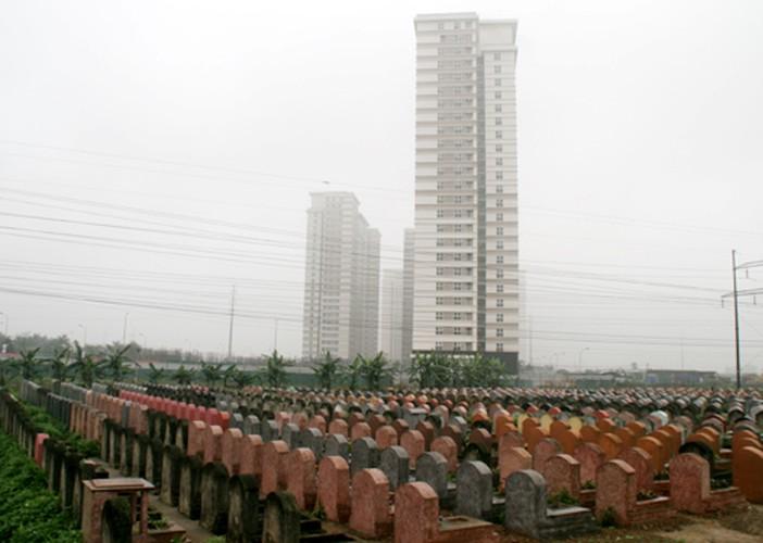 Rung minh chung cu view nghia trang day ray o Ha Noi-Hinh-10