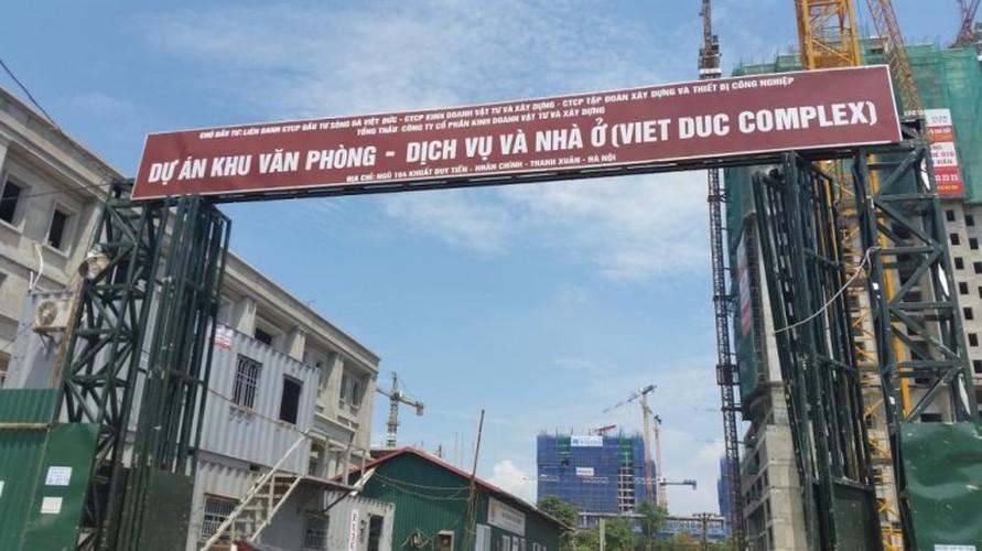Rung minh chung cu view nghia trang day ray o Ha Noi-Hinh-2