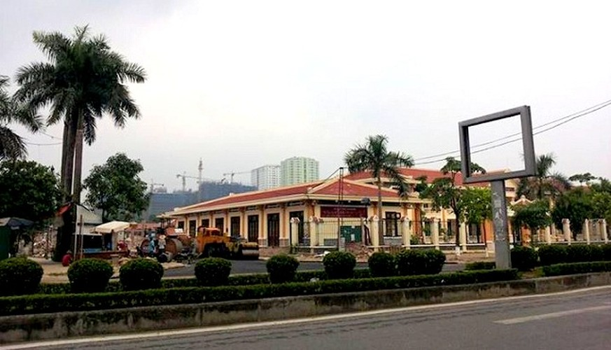 Rung minh chung cu view nghia trang day ray o Ha Noi-Hinh-4