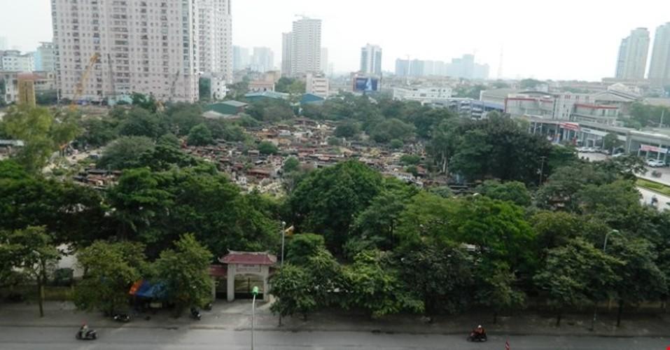 Rung minh chung cu view nghia trang day ray o Ha Noi-Hinh-8