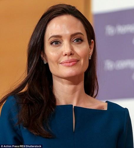 Angelina Jolie choi troi, lam dieu nay trong biet thu tram ty-Hinh-2