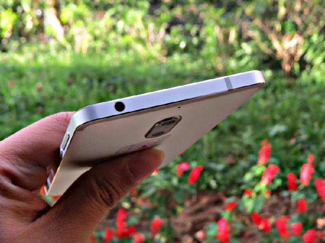 Can canh Nokia 6 vua ra mat tai Viet Nam-Hinh-8