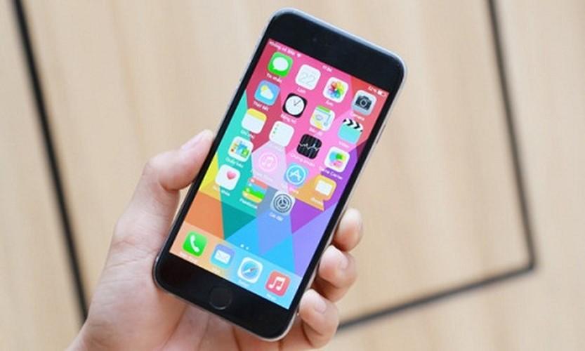 Nhung smartphone duoi 9 trieu dang mua nhat-Hinh-2