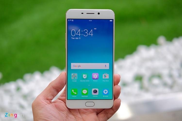 Nhung smartphone duoi 9 trieu dang mua nhat-Hinh-3