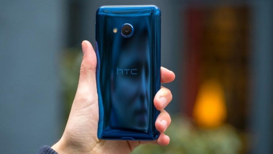 Nhung smartphone duoi 9 trieu dang mua nhat-Hinh-4