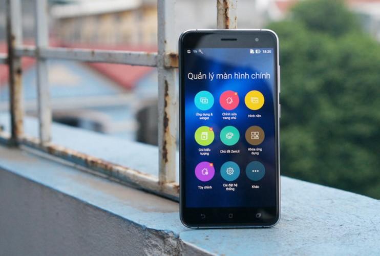 Nhung smartphone duoi 9 trieu dang mua nhat-Hinh-5