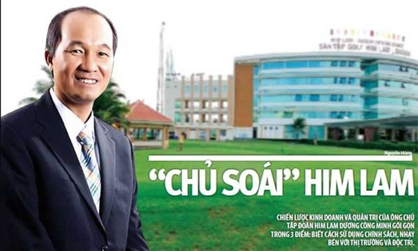 Nhung phat ngon an tuong cua ong chu Him Lam Duong Cong Minh-Hinh-2