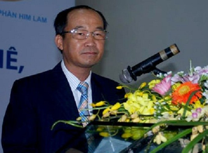 Nhung phat ngon an tuong cua ong chu Him Lam Duong Cong Minh-Hinh-5