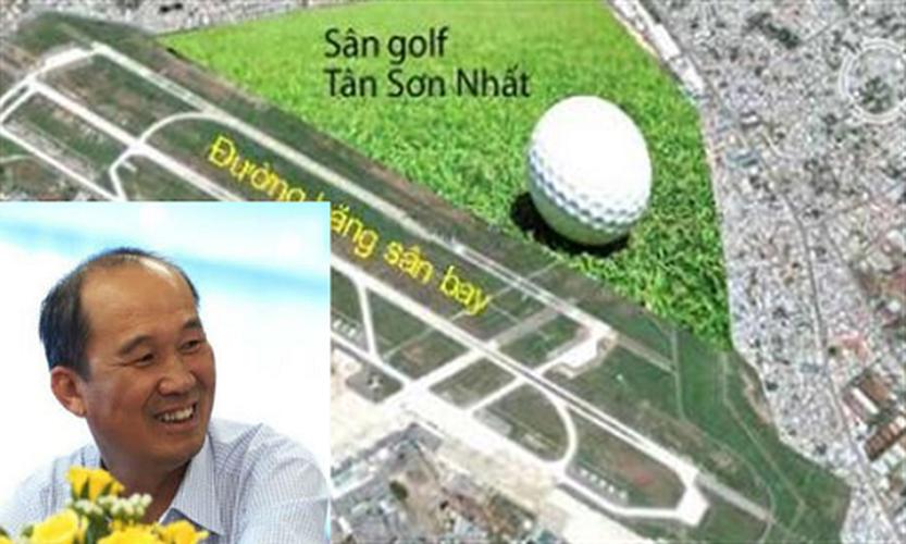 Nhung phat ngon an tuong cua ong chu Him Lam Duong Cong Minh-Hinh-7