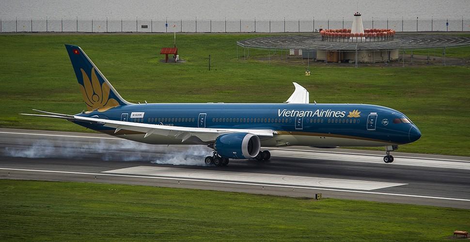 May bay Vietnam Airlines sap mua co gi doc?-Hinh-11