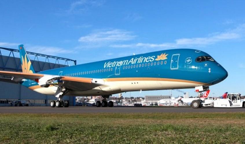 May bay Vietnam Airlines sap mua co gi doc?-Hinh-2