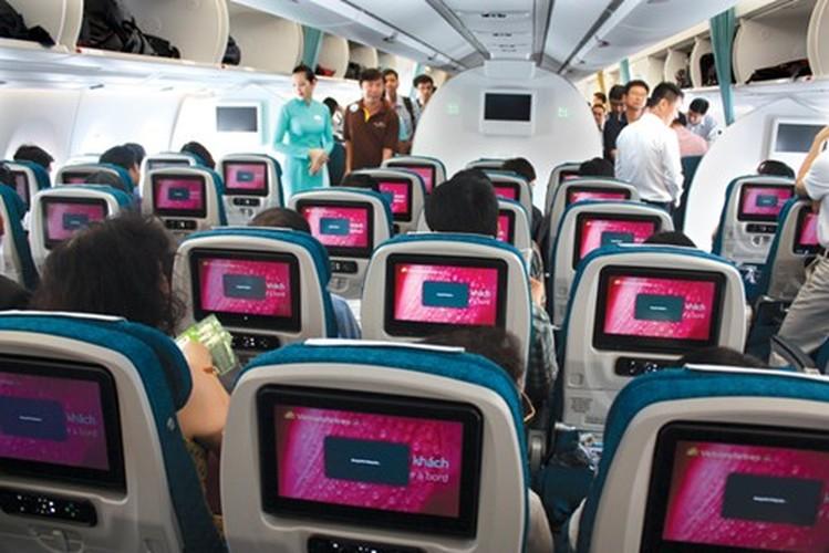 May bay Vietnam Airlines sap mua co gi doc?-Hinh-5