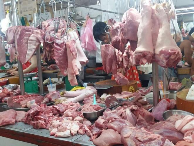 Nhung vat nuoi rot gia tham nam 2017 khien nguoi dan lao dao-Hinh-2
