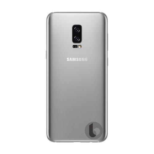 Anh dung thiet ke hoan my cua Galaxy Note 8-Hinh-10