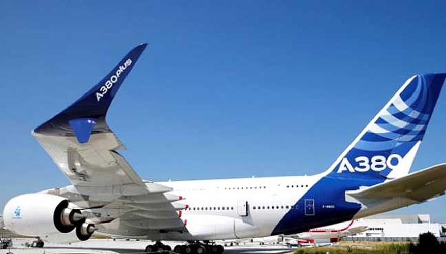 """Mo xe"" may bay lon nhat the gioi Airbus vua ra mat-Hinh-3"