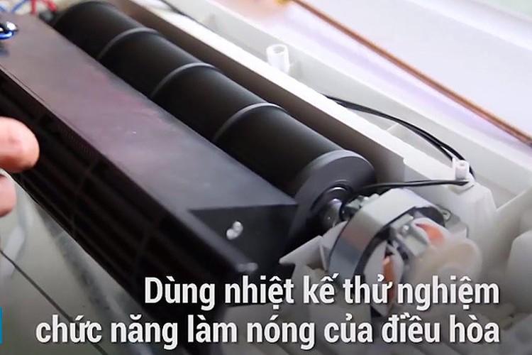 Anh chi tiet ben trong dieu hoa mini 2 chieu gia 550.000 dong-Hinh-12