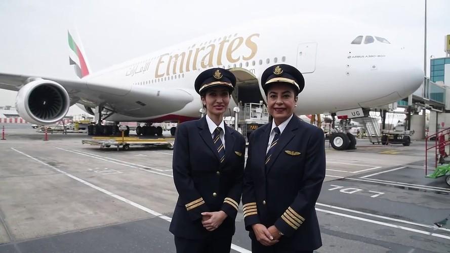 Trung tuyen hang khong Emirates, phi cong Viet duoc huong nhung gi?-Hinh-14