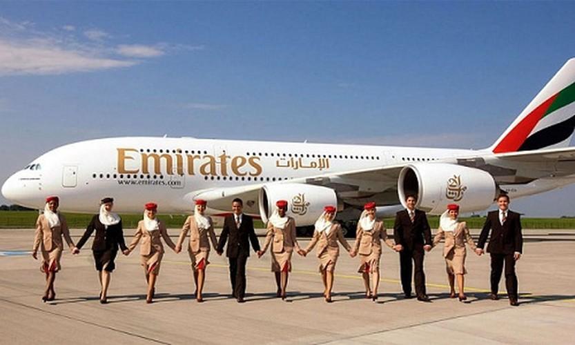 Trung tuyen hang khong Emirates, phi cong Viet duoc huong nhung gi?-Hinh-2