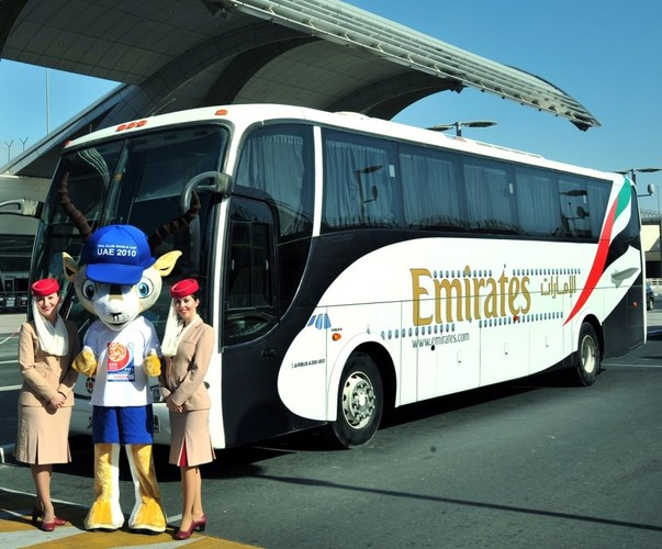 Trung tuyen hang khong Emirates, phi cong Viet duoc huong nhung gi?-Hinh-3