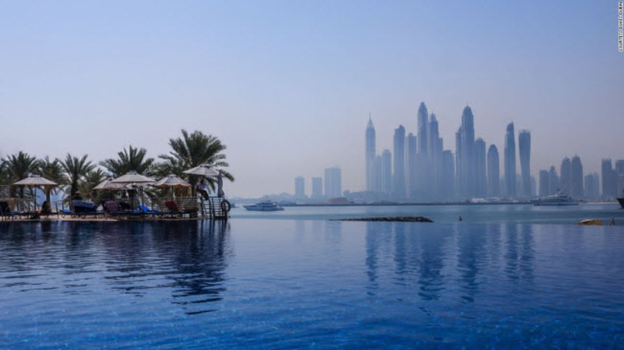 Choang ngop noi that ben trong nhung khach san xa xi nhat Dubai-Hinh-15