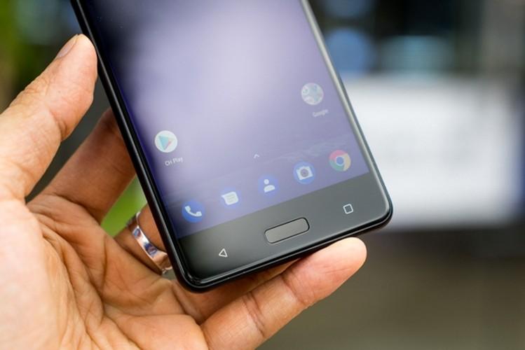 Nokia 5: Smartphone gia re, vua len ke da khan hang-Hinh-10