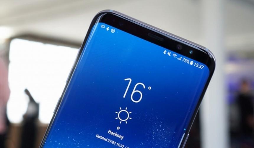 Nhung tinh nang duoc them muon tren Galaxy Note 8-Hinh-2