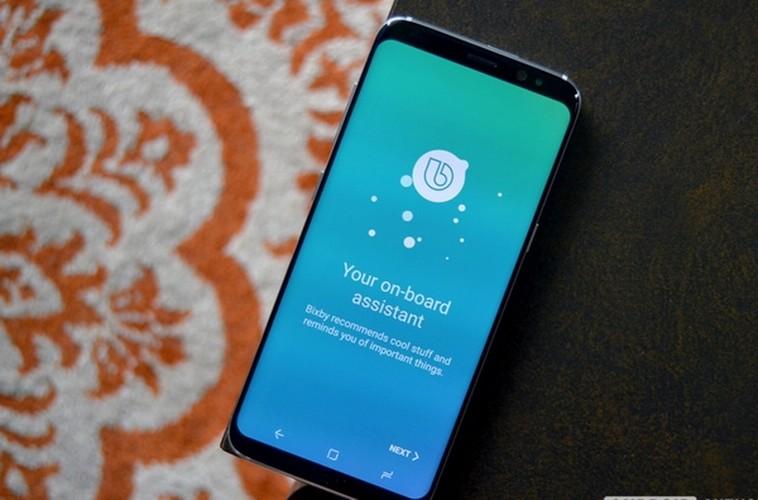 Nhung tinh nang duoc them muon tren Galaxy Note 8-Hinh-4