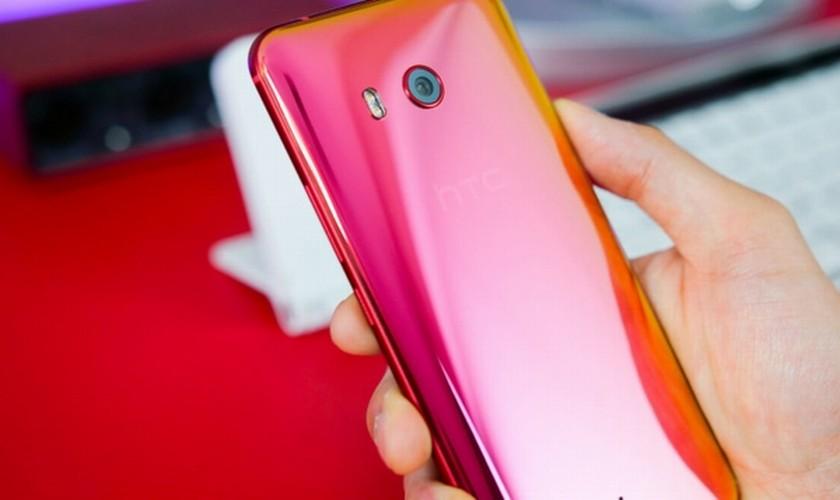 Nhung tinh nang duoc them muon tren Galaxy Note 8-Hinh-5