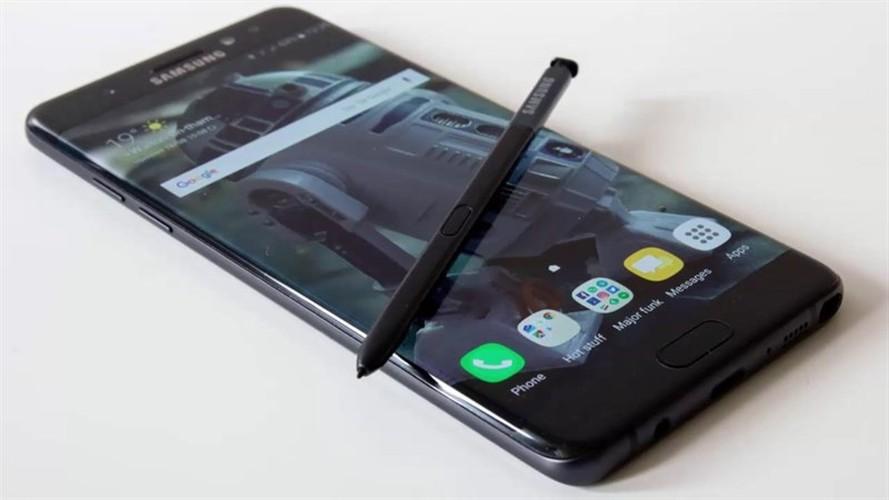 Nhung tinh nang duoc them muon tren Galaxy Note 8-Hinh-7