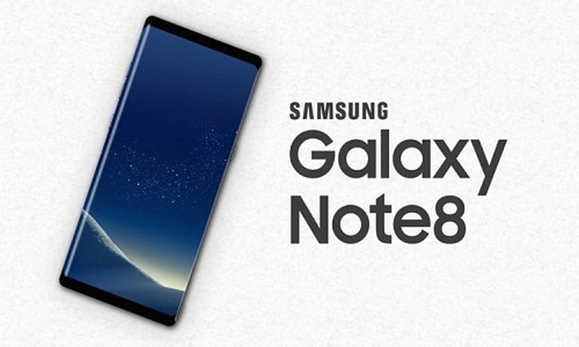 Nhung tinh nang duoc them muon tren Galaxy Note 8-Hinh-8
