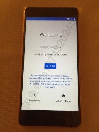 Nokia 8 lo thong so ky thuat va gia ban-Hinh-2