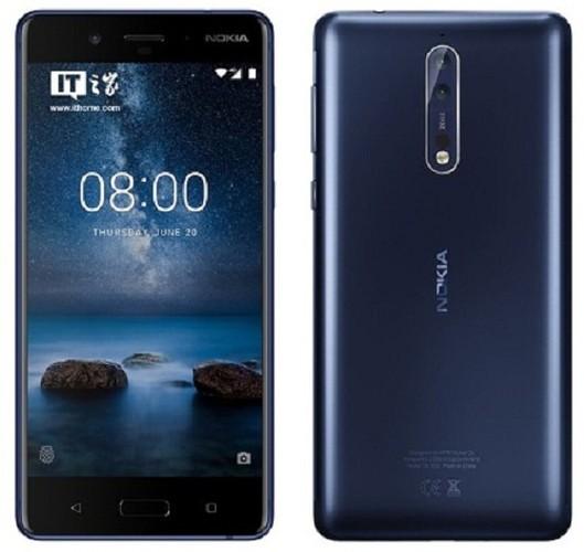 Nokia 8 lo thong so ky thuat va gia ban-Hinh-4