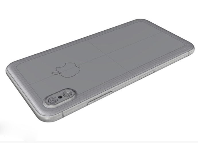 Them anh dung iPhone 8 day du mau sac-Hinh-11