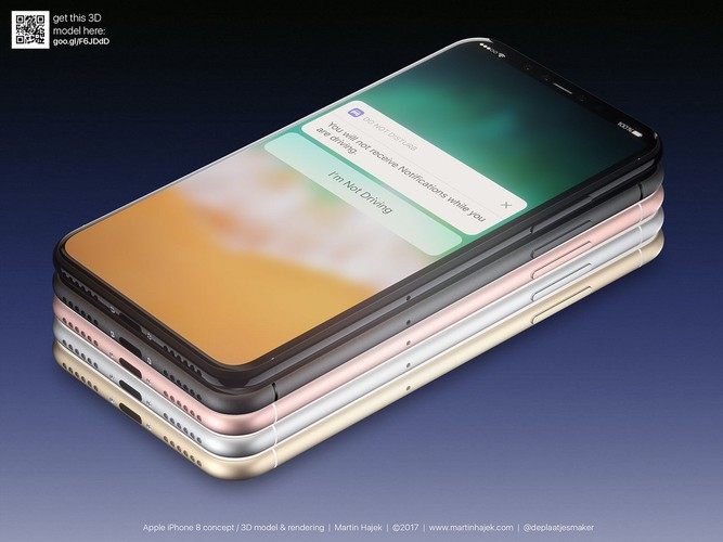 Them anh dung iPhone 8 day du mau sac-Hinh-3