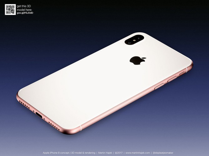 Them anh dung iPhone 8 day du mau sac-Hinh-5