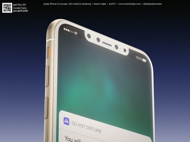 Them anh dung iPhone 8 day du mau sac-Hinh-7