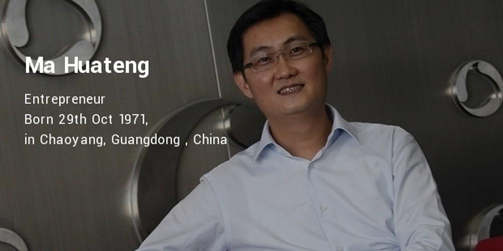 Chan dung ty phu Trung Quoc soan ngoi giau nhat chau A-Hinh-4