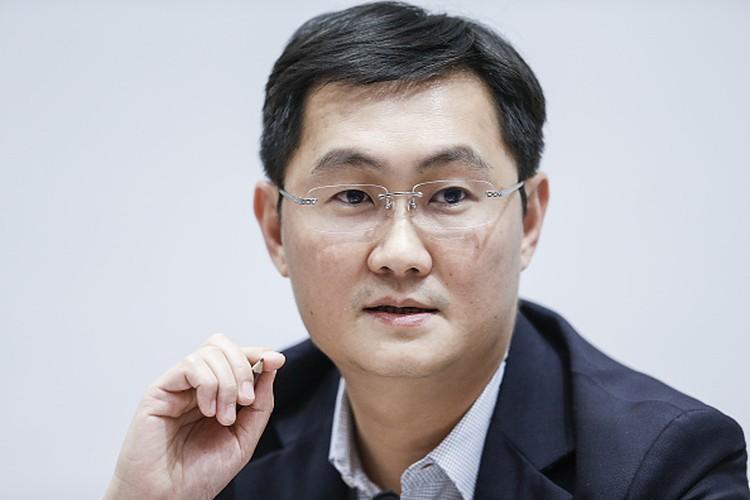 Chan dung ty phu Trung Quoc soan ngoi giau nhat chau A-Hinh-6