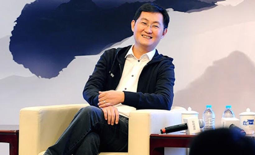 Chan dung ty phu Trung Quoc soan ngoi giau nhat chau A-Hinh-8