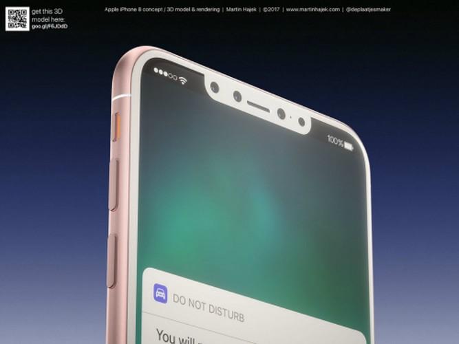 Tuyen tap concept iPhone 8 moi nhat cua nha thiet ke Martin Hajek-Hinh-2
