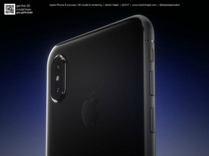 Tuyen tap concept iPhone 8 moi nhat cua nha thiet ke Martin Hajek-Hinh-3