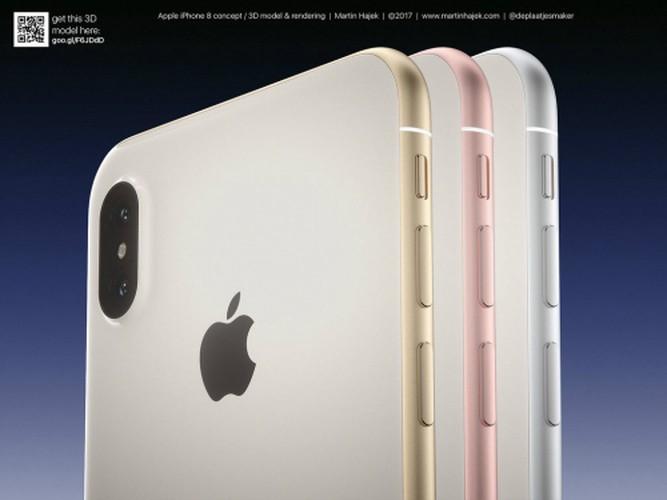 Tuyen tap concept iPhone 8 moi nhat cua nha thiet ke Martin Hajek-Hinh-4