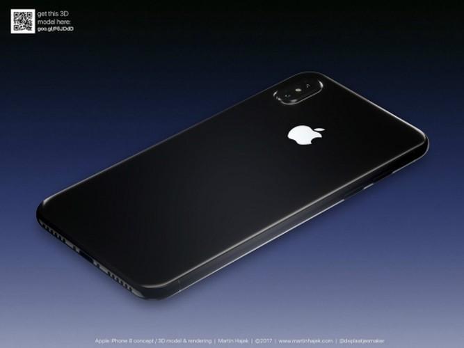Tuyen tap concept iPhone 8 moi nhat cua nha thiet ke Martin Hajek-Hinh-5